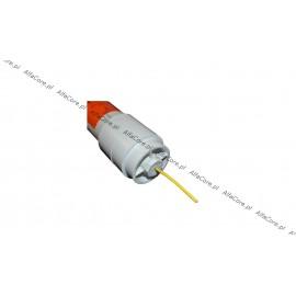 Stała elektroda odniesienia Cu/CuSO4 firmy McMiller model: AccuRef 30